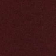 BA 63 vínově červená
