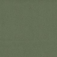 CABU C110 tmavě šedá