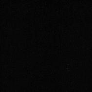 CABU C33 černá