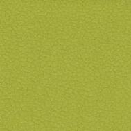 CABU C96 světle zelená