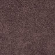 Látka odolná s úpravou DERIS 9132 fialová