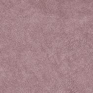 Látka odolná s úpravou DERIS 9180 růžová