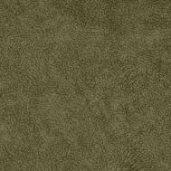 Látka odolná s úpravou DERIS 9516 tmavě zelená
