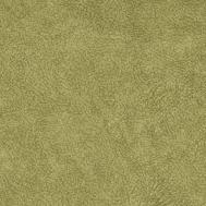 Látka odolná s úpravou DERIS 9653 světle zelená