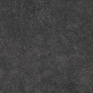 Látka odolná s úpravou DERIS 9852 tmavě šedá