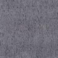 Vodoodpudivá látka MONAL 69 světle šedá