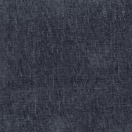 Vodoodpudivá látka MONAL 79 šedá