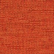 Potahová látka IVA 23 oranžová