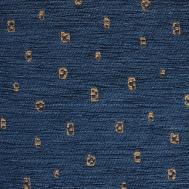 LOTA 35 modrá