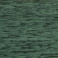 NOCTALI CRD6 zelená