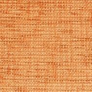 SAULE 24 oranžová