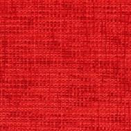 SAULE 4 červená
