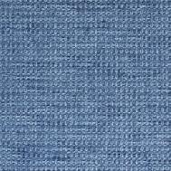 SAULE 6 modrá