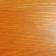 borovice medová