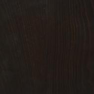 borovice wenge