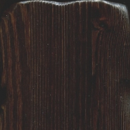 Antik borovice tmavě hnědá wenge