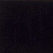 b11 - buk barva černá