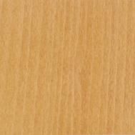 b117- buk barva světlý teak