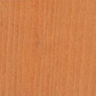 b12 - buk barva olše