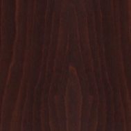 b4 - buk barva tmavý ořech
