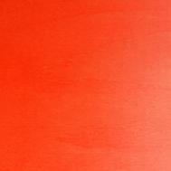 buk pastelově červená