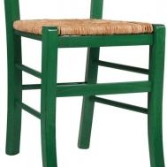 buk pastelově zelená RRS