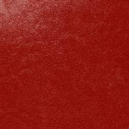Antik Look BR-7MS červená