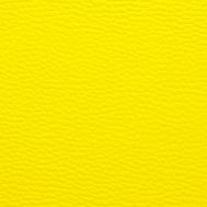 BR09 sluníčk.žlutá
