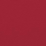 BR62 tmavě červená