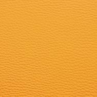 BR81 oranžově žlutá