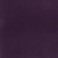BR24 tmavě fialová