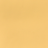 ZE01 světle žlutá