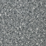Stolový plát TOPALIT Black Granit