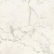 Stolový plát TOPALIT White Mramor