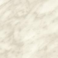 Stolový plát TOPALIT Marble de Genese