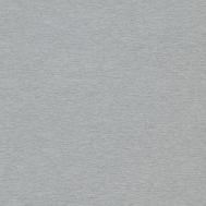 Stolový plát TOPALIT Brushed silver