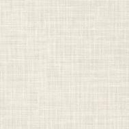 Stolový plát TOPALIT White Linnen