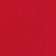 Stolový plát TOPALIT Red