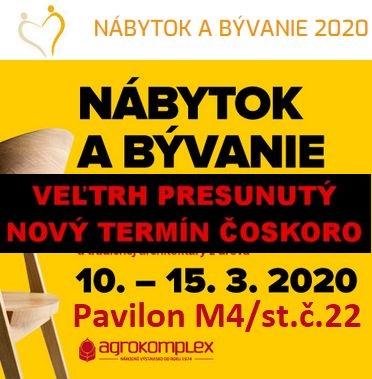 Nitra 2019