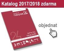 Katalog 2017 objednat