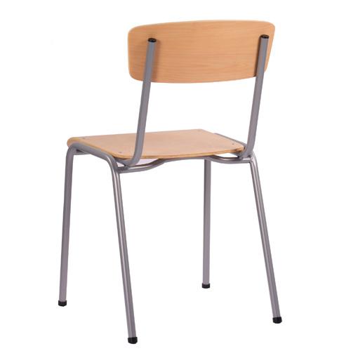 Seminární židle