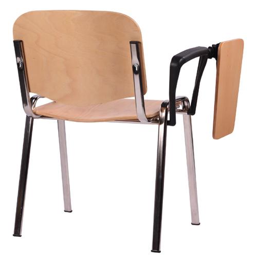 Židle pro konference se stolečkem