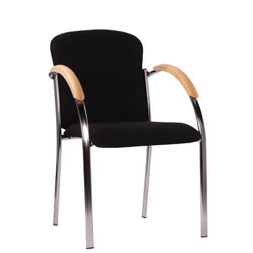 Konferenční židle CLINT