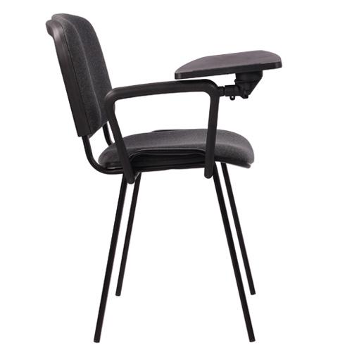 Židle se stolečkem