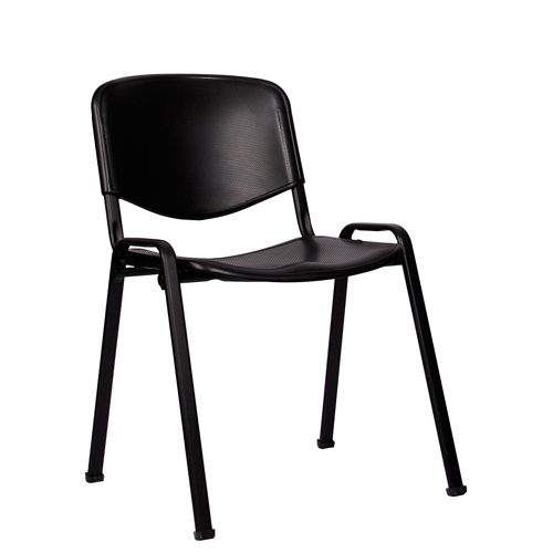 Kovové skládací židle