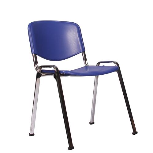 Židle kovové skládací do kuchyně