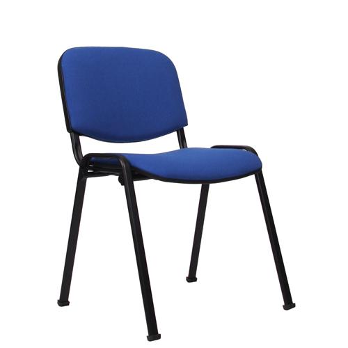 Židle do konferenčních místností