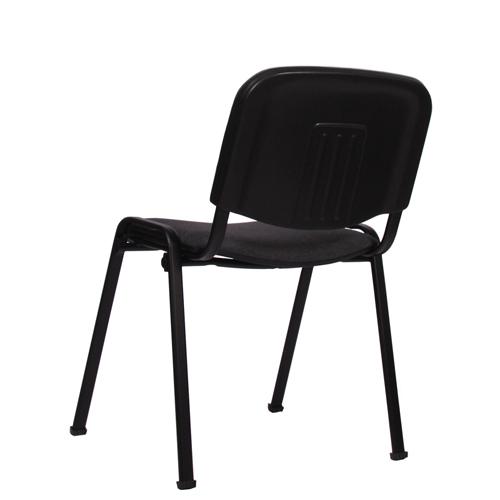 Kovové židle do kuchyně