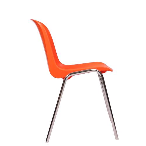 Židle pro jídelny