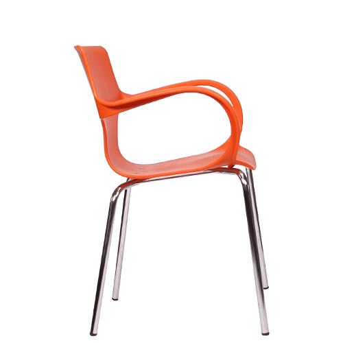 Platsové levné židle